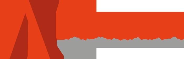 Ambda Logo